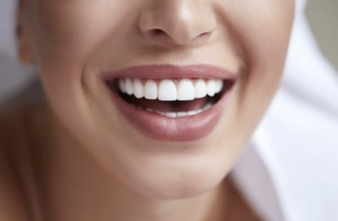Cosmetic dental implant consultation special coupon